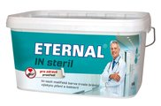 ETERNAL IN steril