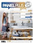 PANEL PLUS SPECIÁL jaro 2015